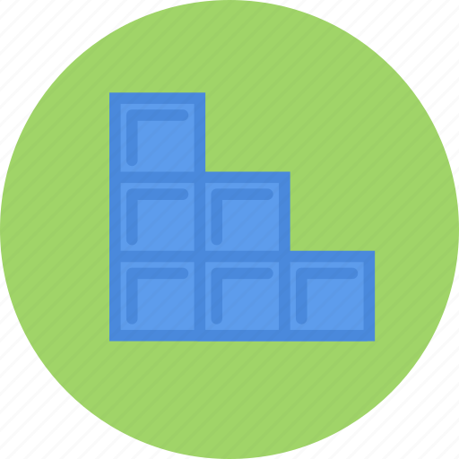 build, builder, building, repair, tile, tool icon