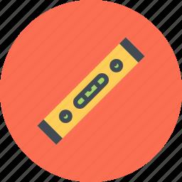 build, builder, building, level, repair, tool, torpedo icon