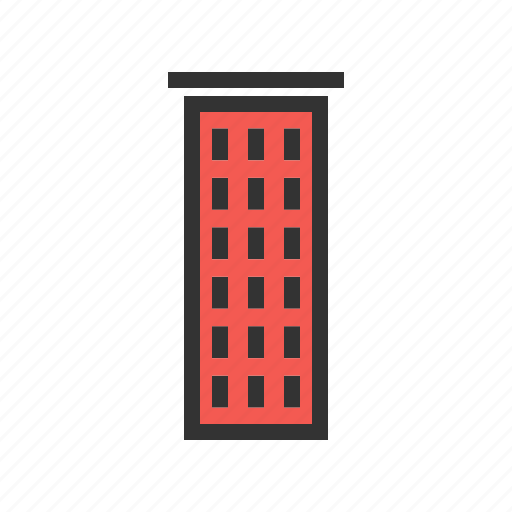 Architecture, bridge, eiffel, europe, monument, sky, tower icon - Download on Iconfinder