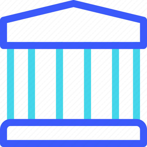 25px, iconspace, law icon