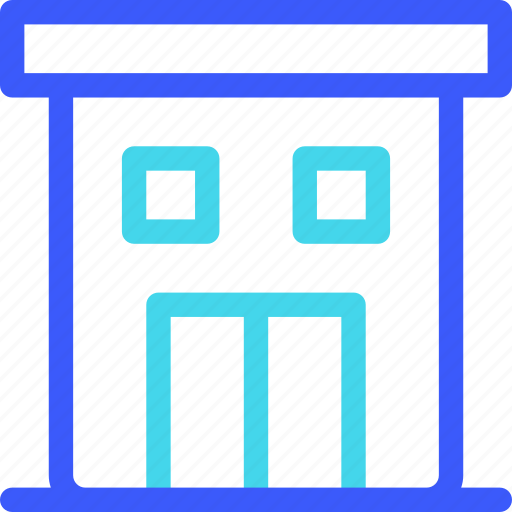 25px, iconspace, security icon