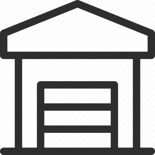 25px, construction, home, house, iconspace icon