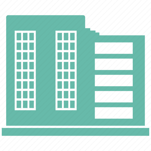 Architecture, city, skyline, town icon - Download on Iconfinder