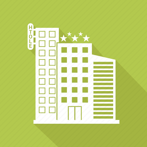 Building, office, real estate icon - Download on Iconfinder