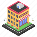 market, marketplace, retail shop, sweets shop, sweets store