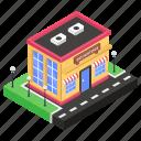 laundry market, laundry service, laundry shop, laundry store, marketplace