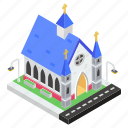 cathedral, christian house, church, church building, worship place