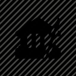 art, facitlity icon