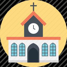 christian worship, church, lords house, prayer area, prayer rooms icon