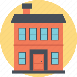 bakers point, bakery store, bakistry store, bread factory, modern bakery icon