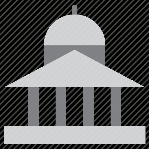 architecture, building, capitol, construction, monument, washington icon