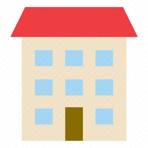 Architecture, building, construction icon - Download on Iconfinder