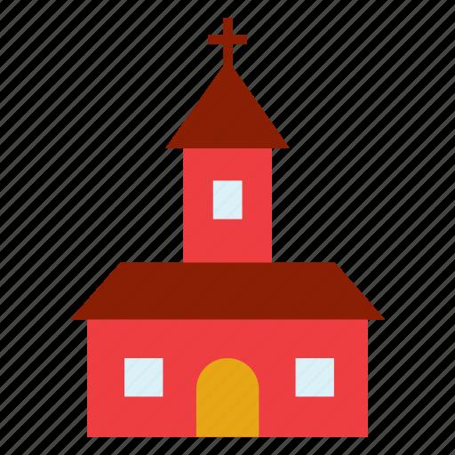 architecture, building, church, construction, monument, religion, religious icon