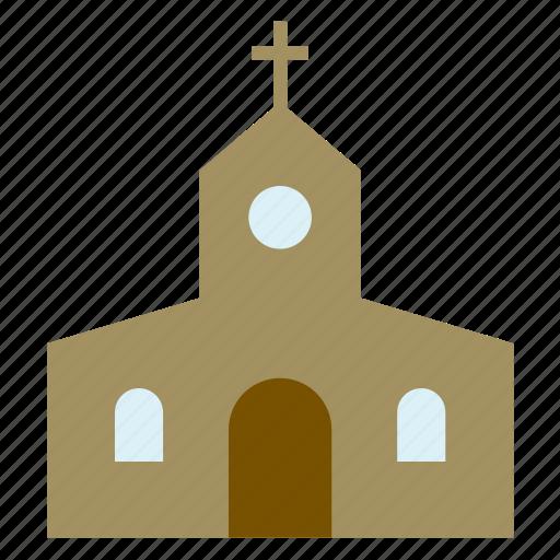 architecture, building, church, construction, monument, religion icon