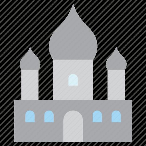 architecture, building, construction, monument, mosque, religion, religious icon