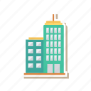 architect, building, city, estate, real, stockexchange, tower
