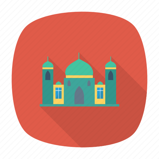 architect, building, estate, masjid, mosque, muslim, real icon