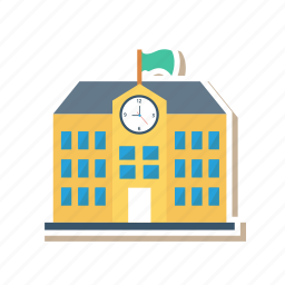 apartment, architect, building, capital, construction, estate, real icon