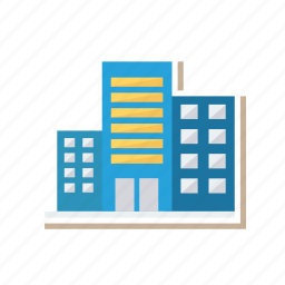 apartment, architect, building, construction, estate, hotel, real icon