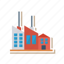 apartment, architect, building, construction, estate, industry, real icon
