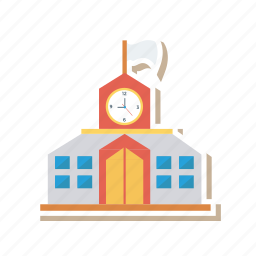 architect, building, capital, construction, estate, landmark, real icon
