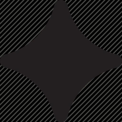 bulletfont, bulletpoint, custom, decoretive, listicon, typography icon