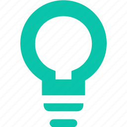 answer, bright, bulb, bulletfont, bulletpoint, business, concept, creativity, custom, customshape, discovery, electric, energy, hint, idea, listicon, point, shape, typography, wingding icon