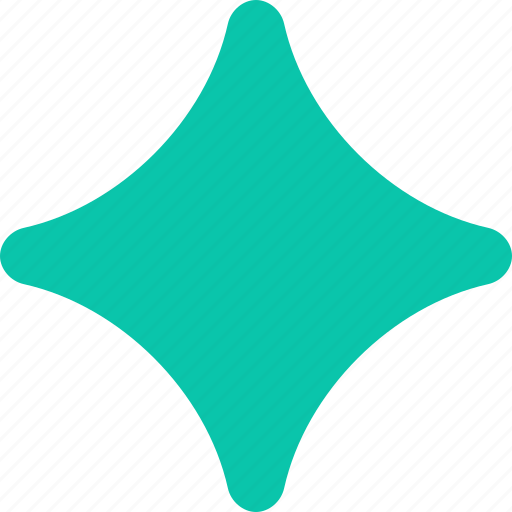 bulletfont, bulletpoint, custom, customshape, decoretive, listicon, point, shape, typography, wingding icon