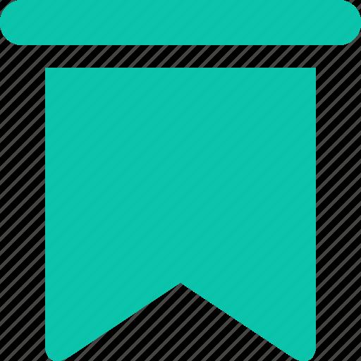 arrival, bulletfont, bulletpoint, business, competition, custom, customshape, deadline, destination, end, finish, flag, goal, listicon, nation, point, shape, typography, wingding icon