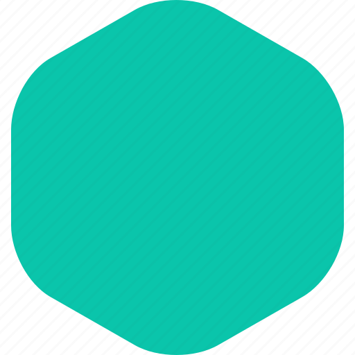bulletfont, bulletpoint, custom, customshape, decoretive, filled, hexagone, listicon, point, shape, smooth, stroke, typography, wingding icon