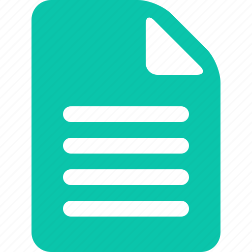 bulletfont, bulletpoint, custom, customshape, document, file, listicon, note, page, paper, point, shape, typography, wingding icon