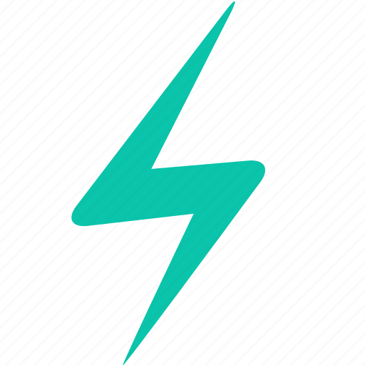 bolt, bulletfont, bulletpoint, charge, custom, customshape, electric, electricity, light, listicon, parks, point, power, shape, shock, spark, storm, thund, thunder, typography, wingding icon