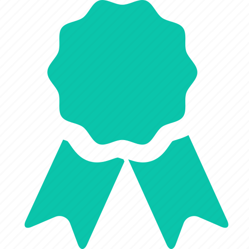 award, badge, bulletfont, bulletpoint, certificate, custom, customshape, listicon, medal, point, seal, shape, star, typography, wingding icon
