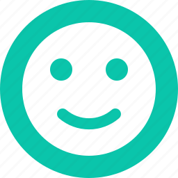 bulletfont, bulletpoint, custom, customshape, emoticon, emoticons, emotion, face, happiness, happy, listicon, point, shape, sheerful, smile, smiley, typography, wingding icon