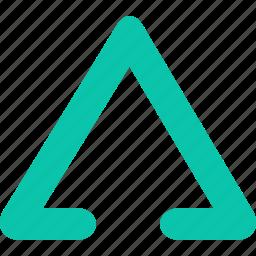 bulletfont, bulletpoint, custom, customshape, decoretive, half, listicon, point, shape, stroke, triangle, typography, wingding icon