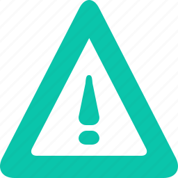 alert, attention, bulletfont, bulletpoint, custom, customshape, danger, error, exclamation, listicon, message, point, problem, problems, shape, sign, stroke, triangle, typography, wingding icon