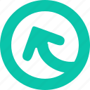 bulletfont, bulletpoint, custom, customshape, listicon, point, shape, typography, up, wingding icon