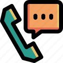 business, call, communication, device, phone, support, telephone