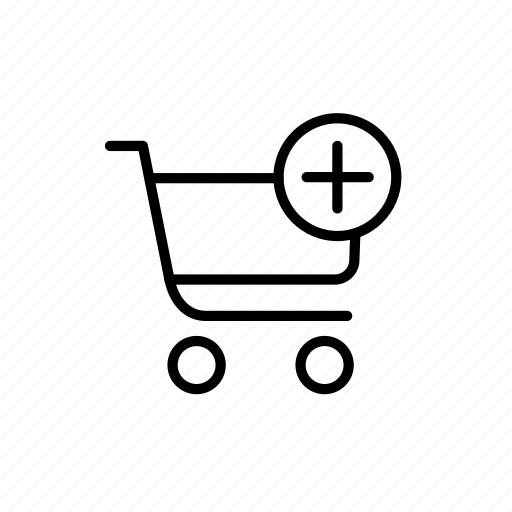 business, buy, procurement, purchase, shop, store icon