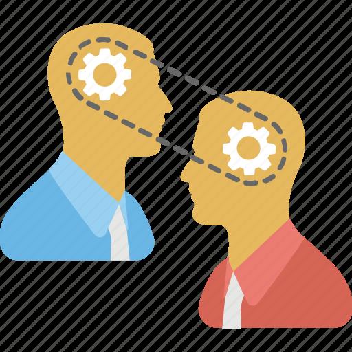 business development business management business process