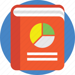 business dictionary, business documents, business manual, business plan, new business strategies icon