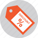 price label, price tag, retail price, sale label, sale tag icon