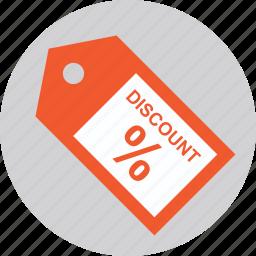 price label, price tag, retail price, sale label, sale tag icon