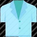 business, cloth, coat, dress coat, suite