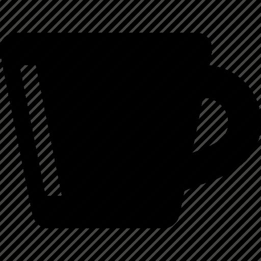 business, coffee, cup, morning, mug, office, tea icon
