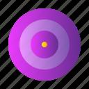 aim, business, focus, goal, target