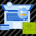banking, finance, internet, money, online, payment, transfer