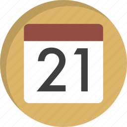 calendar, date, day, event, month, plan, schedule icon