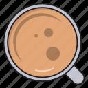 beverage, tea, coffee, rest, drink