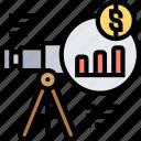 business, forecast, analytics, marketing, target